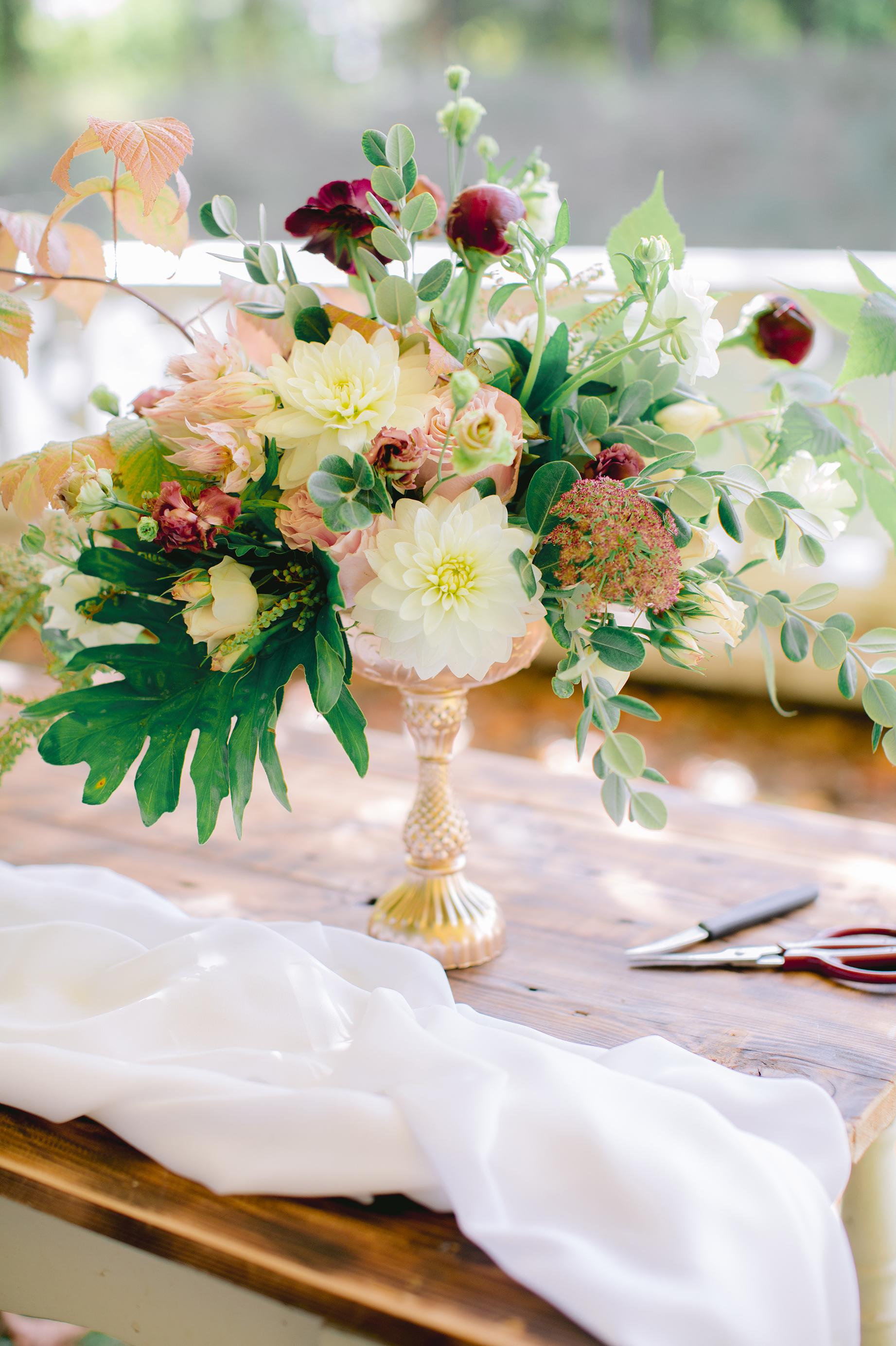 fleuriste-quebec-mariage