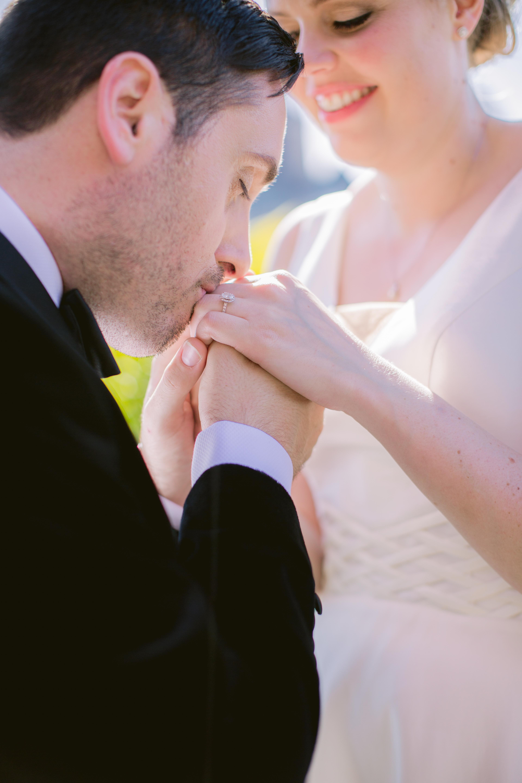 mariage-quebec04